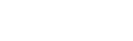 The Employment Connection