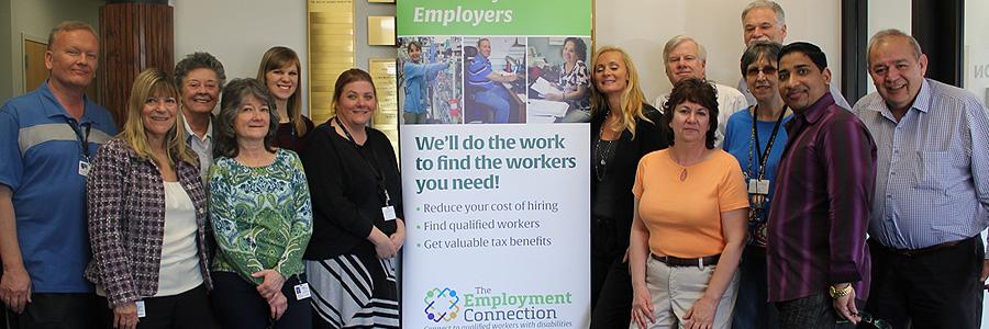 employers_ourteam_pageheader